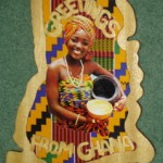 ghana_greetings_small